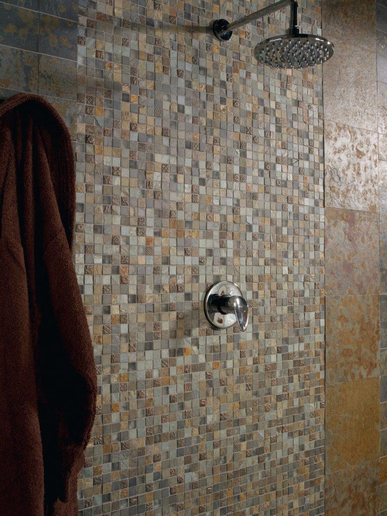 Nazca Mosaik Fliesen