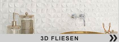 3D Fliesen Köln