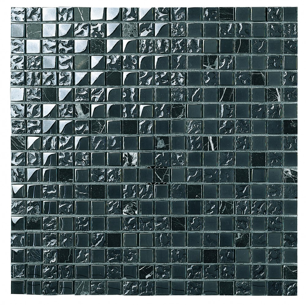 Atlantida Cristal Mosaik